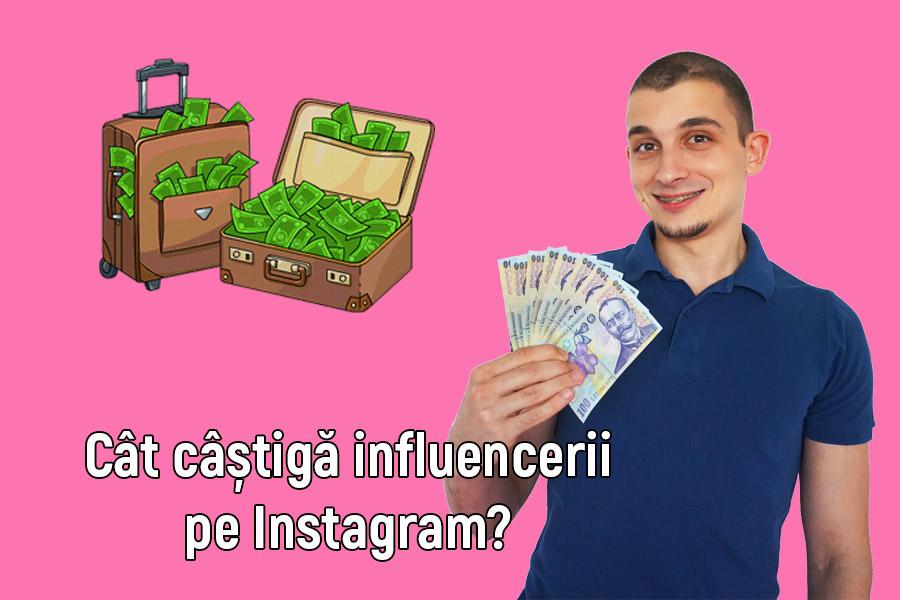bani din instagram