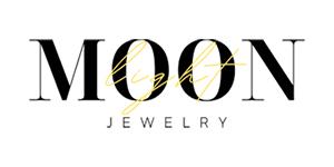 client moonlight jewelry claudiu margina